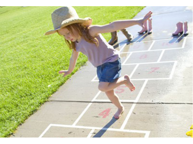 Best Hopscotch Coupons Available: 50% OFF Exclusive Promo ...