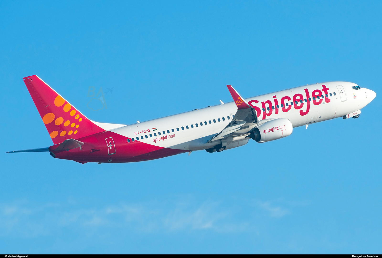 Discount coupon for spicejet flights