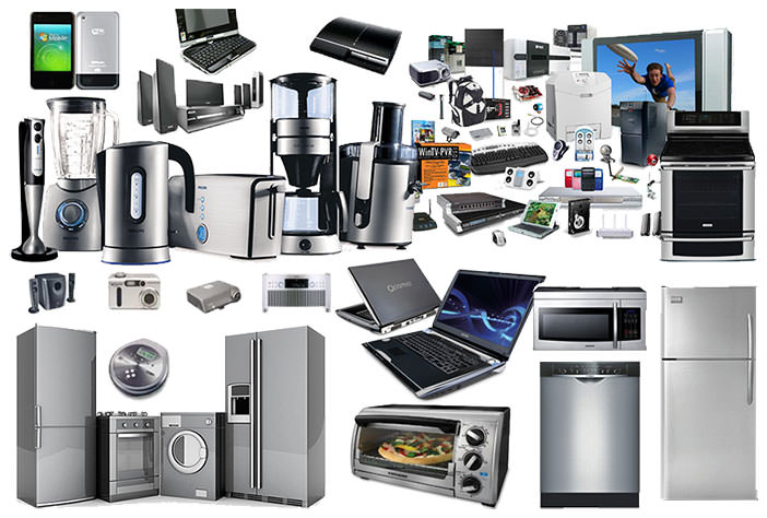 Best Website For Kitchen Appliances