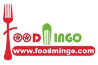 FoodMingo logo