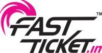 Fastticket logo