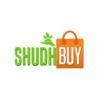 Shudh Buy logo