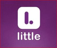 Little App logo