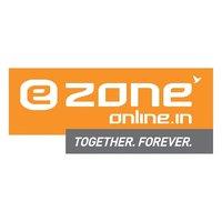 Ezone logo
