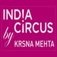 India Circus logo