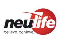 Neulife logo