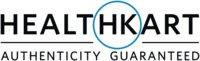 HealthKart logo