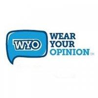 WYO logo