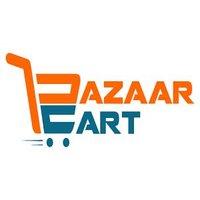 BazaarCart logo